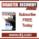DRJ Subscribe Free